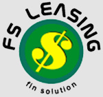 FS Leasing Light Edition 3.0